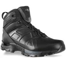 Čevlji HAIX® ′BLACK EAGLE′ TACTICAL 20 MID