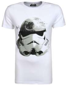 T-Shirt Star Wars Fan